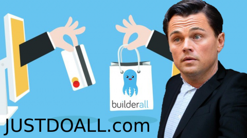 promotion builderall