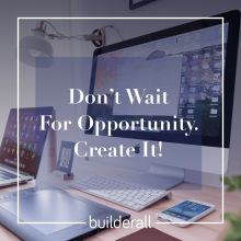 Builderall 30 Days Network Builder